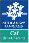 logo_caf_charente
