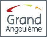 logo_grand_angoule___QgFa5