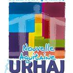 urhaj_nouvelleaquita_apVx9